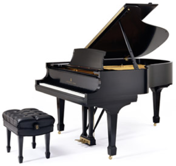 piano picture naming for speech therapy