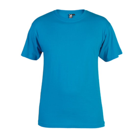 blue shirt picture naming for speech therapy